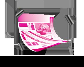 service photogravure multi-process flexocolor-fr
