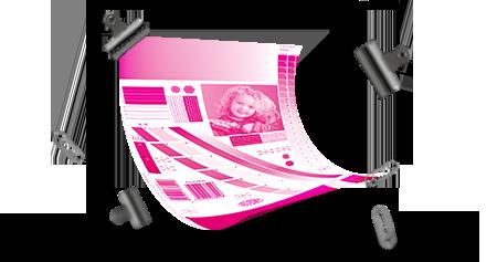 photogravure multi-process flexocolor-fr