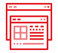 icone plateforme packaging flexocolor-fr