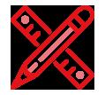 icone agence de production flexocolor-fr