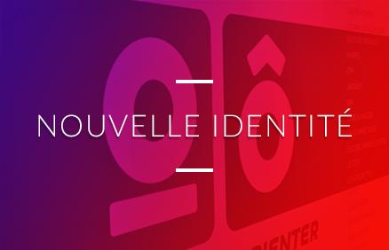 création identité flexocolor-fr