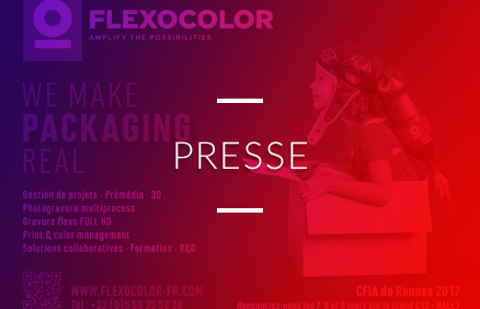 presse packaging flexocolor-fr