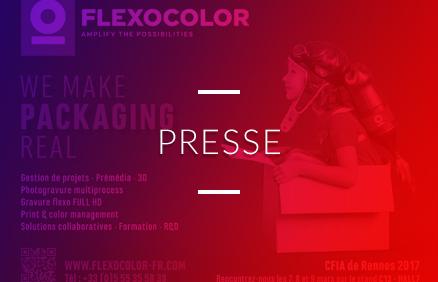 presse packaging flexocolor-fr