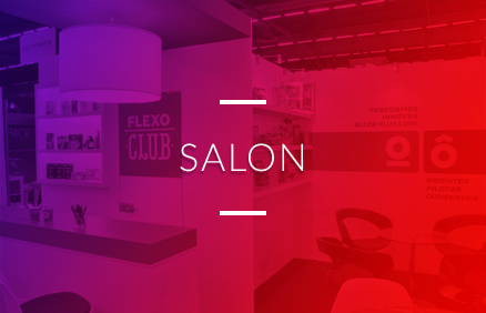 salon emballage flexocolor-fr