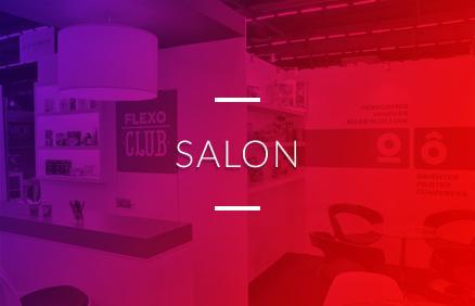 salon emballage flexocolor-fr